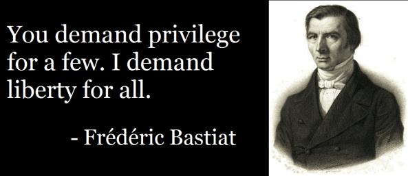 Bastiat1