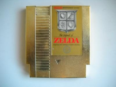 zelda-cartridge