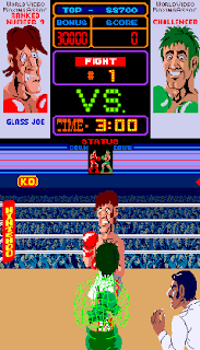 punch_out_2528arcade2529