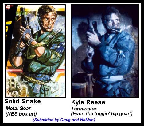 solid_snake_metal_gear_-_kyle_reese_terminator
