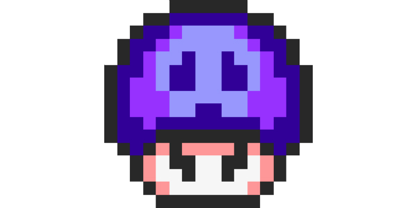 Super-Mario-Bros-Poison-Mushroom-smaller